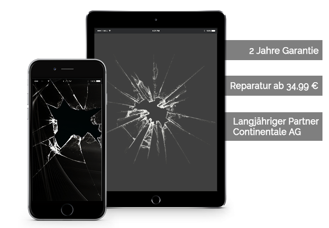 handy iphone reparatur dortmund der ipad display. Black Bedroom Furniture Sets. Home Design Ideas