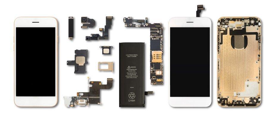 handy iphone reparatur dortmund der ipad display. Black Bedroom Furniture Sets. Home Design Ideas